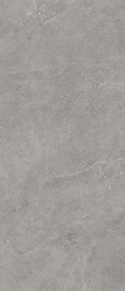 Zdjęcie Płytka podłogowa Paradyż Authority Grey Mat 120×280 cm