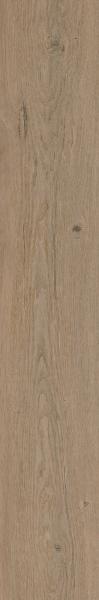 Płytka podłogowa Paradyż Soulwood Chocolatte Struktura Mat 19,8x119,8 cm