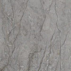 Płytka podłogowa Paradyż Visioner Grey Poler 120x120 cm