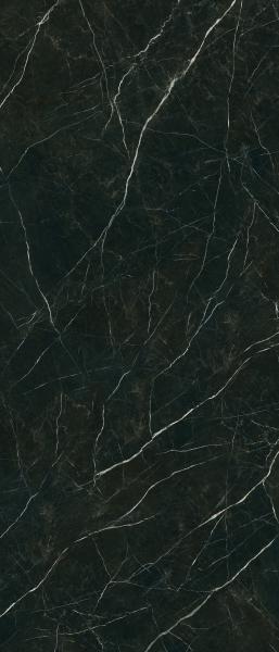 Zdjęcie Płytka podłogowa Paradyż Desire Black Poler 120×280 cm