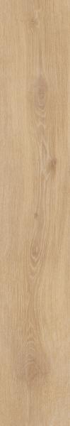 Zdjęcie Płytka podłogowa Paradyż Paradyż Heartwood Honey Struktura Mat 19,8×119,8 cm