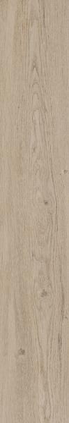 Płytka podłogowa Paradyż Soulwood Masala Struktura Mat 19,8x119,8 cm