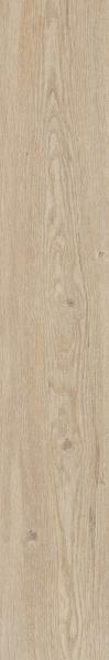 Zdjęcie Płytka podłogowa Paradyż Soulwood Vanilla Struktura Mat 19,8×119,8 cm