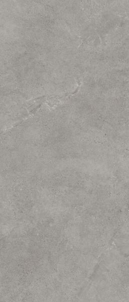 Płytka podłogowa Paradyż Authority Grey Mat 120x280 cm