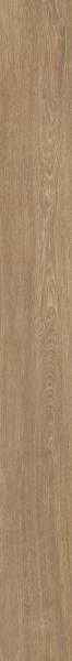 Zdjęcie Płytka podłogowa Paradyż Paradyż Heartwood Toffee Struktura Mat 19,8×179,8 cm