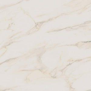 Płytka podłogowa Paradyż Horizon Gold Mat 120x120 cm
