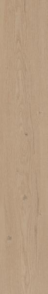 Płytka podłogowa Paradyż Soulwood Almond Struktura Mat 19,8x119,8 cm