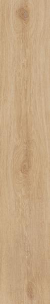 Płytka podłogowa Paradyż Paradyż Heartwood Honey Struktura Mat 19,8x119,8 cm