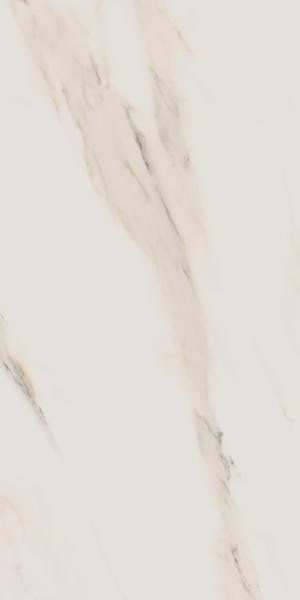 Płytka podłogowa Paradyż Horizon Gold Poler 60x120 cm