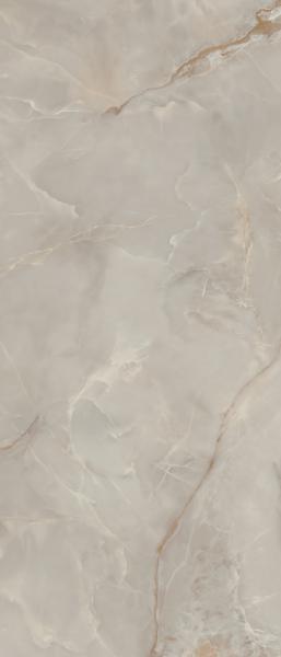 Płytka podłogowa Paradyż  Invisible White Poler 120x280 cm