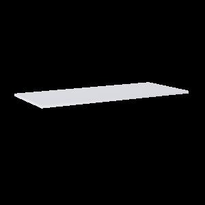 Blat marmur Elita Elitstone 120x49,4x1,5 cm white mat 168391