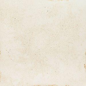 Płytka gresowa uniwersalna Tubądzin Tinta 44,8x44,8 cm