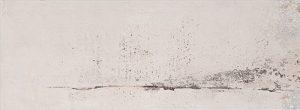 Płytka ścienna Tubądzin Curio 32,8x89,8 cm