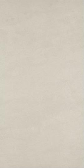 Płytka podłogowa naturalna Nowa Gala 29,7x59,7 Concept 12 Jasny szary
