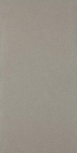 Płytka podłogowa naturalna Nowa Gala 29,7x59,7 Concept 13 Ciemny szary