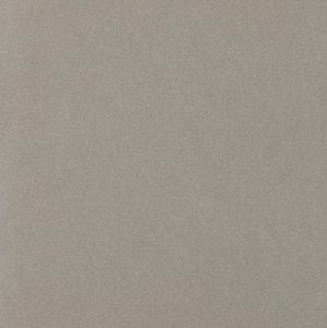 Płytka podłogowa naturalna Nowa Gala 59,7x59,7 Concept 13 Ciemny szary