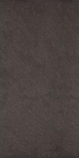 Płytka podłogowa naturalna Nowa Gala 29,7x59,7 Concept 14 Czarny