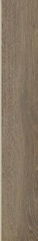 Cokół Paradyż Aveiro Beige Mat 9,6X59,9 cm