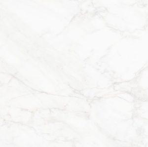 Płytka podłogowa Nowa Gala Frost White Poler 59,7x59,7cm