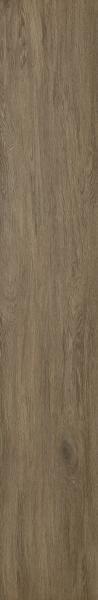 Płytka podłogowa Paradyż Aveiro Beige Mat 29,4X180 cm