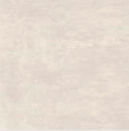 Płytka podłogowa Nowa Gala Estra 59,7x59,7x8,5 beż (p)