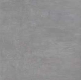 Płytka podłogowa Nowa Gala Estra 59,7x59,7x8,5 grafit (p)