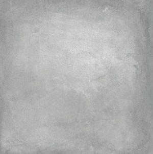 Płytka podłogowa Nowa Gala Ebro EB 13 Ciemny szary 59,7x59,7cm
