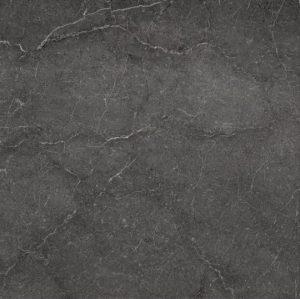 Płytka podłogowa Nowa Gala Imperial Graphite Poler 59,7x59,7cm
